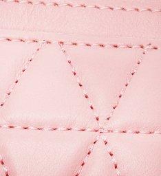 Porta Cartões 944 Triangle Rose