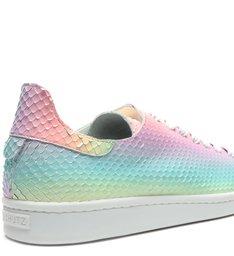 Tênis Ultralight Bright Snake Rainbow