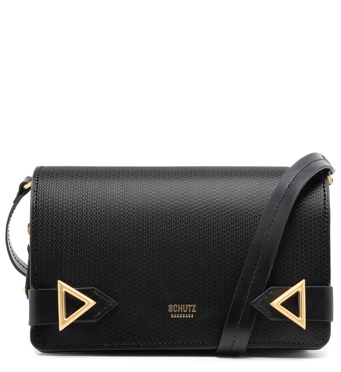 Crossbody The Mark Black | Schutz