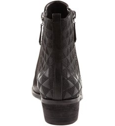 Bota Signature Black