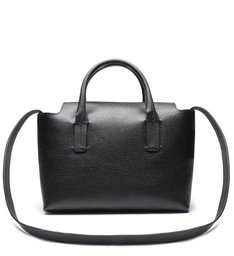 Handbag Classic Neutral Black