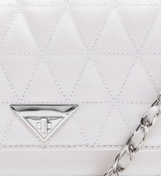 Crossbody 4 Girls 944 White