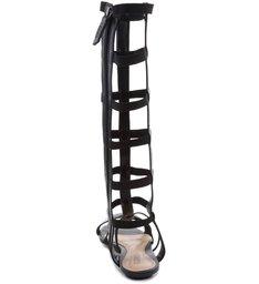 Gladiadora Basic Black