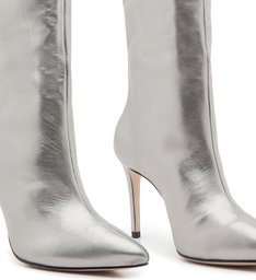 BOTA MARYANA METALLIC