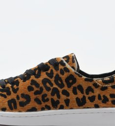 Tênis Ultralight S-Light Animal Print
