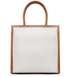 Shopping Bag Scott Brown