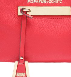 NECESSAIRE POP & FUN RED