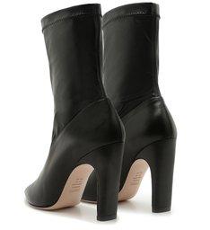 Sock Boot Ava Salto Black
