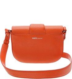 Crossbody Berta Orange