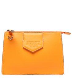 Clutch Vivi Orange