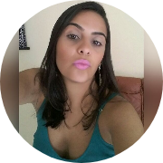 Pamela Vanessa Silva dos Santos Custódio