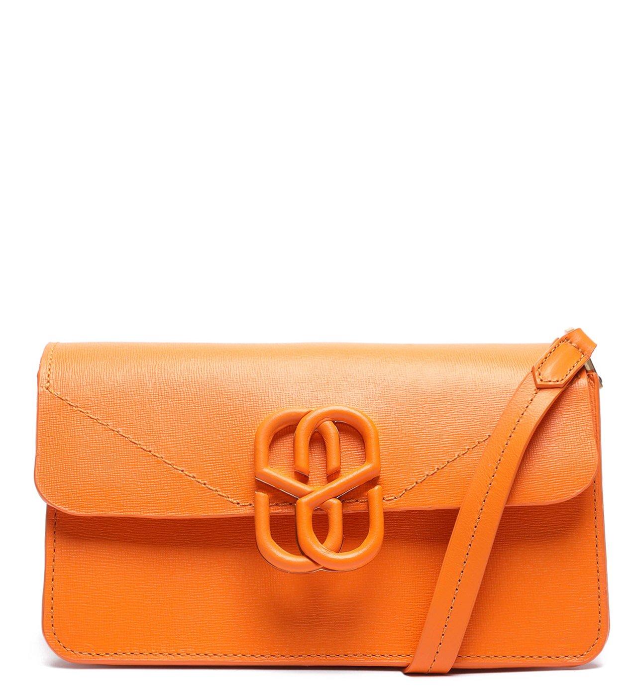 Crossbody Penny Tangerine | Schutz