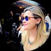 Carla Regina Onorio