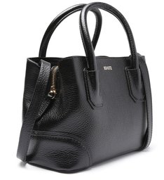 MINI TOTE DORI BLACK