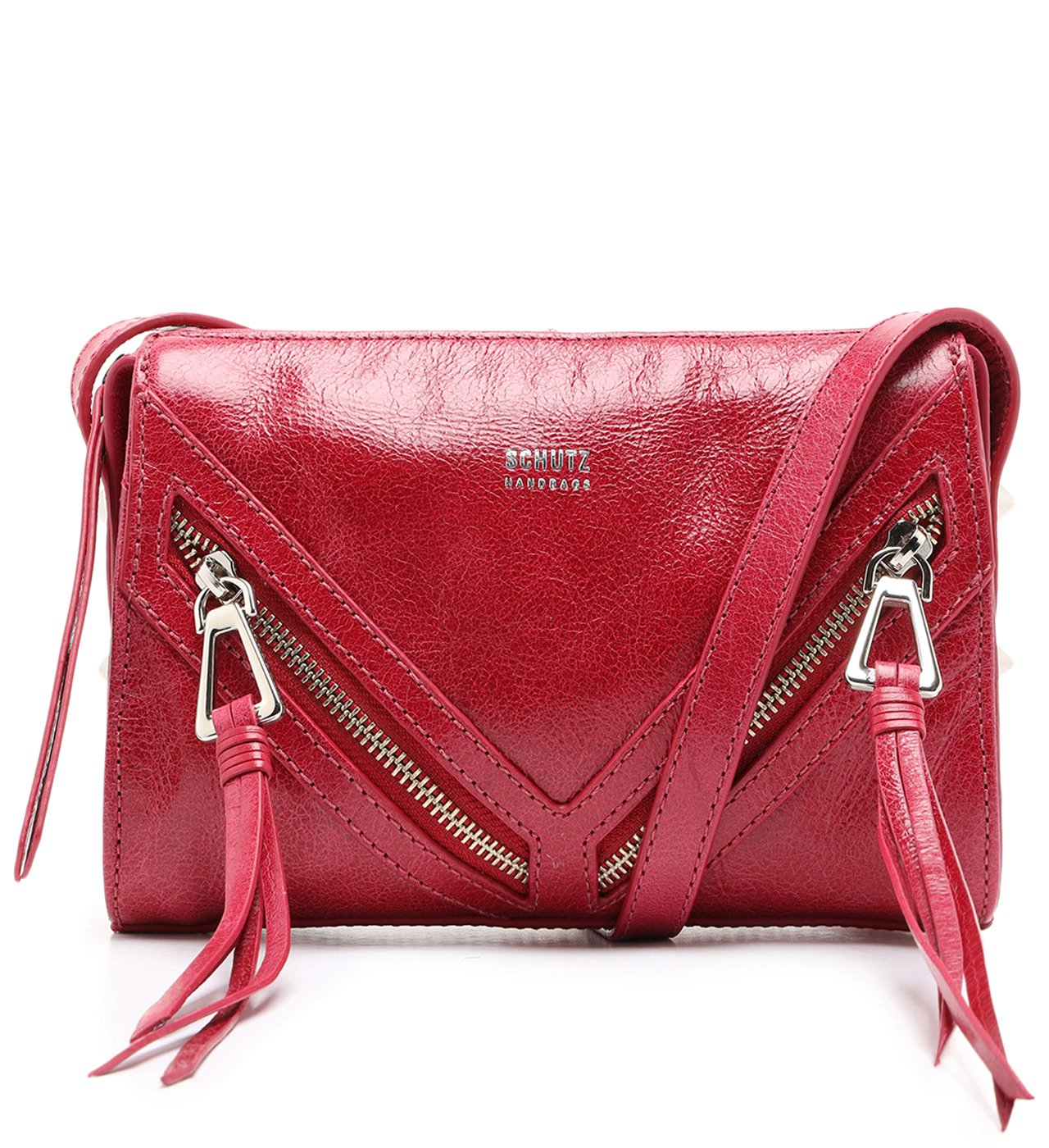 Crossbody Suri Red | Schutz