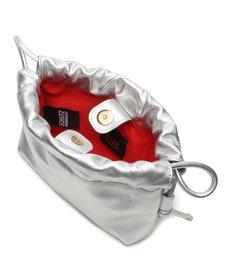 Mini Pouch Bag Antonella Prata