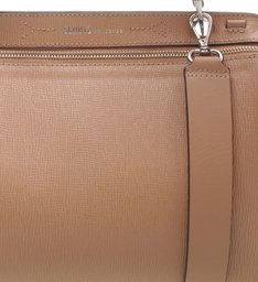 Urban Handbag Neutral