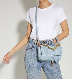 Crossbody Francesca Jeans