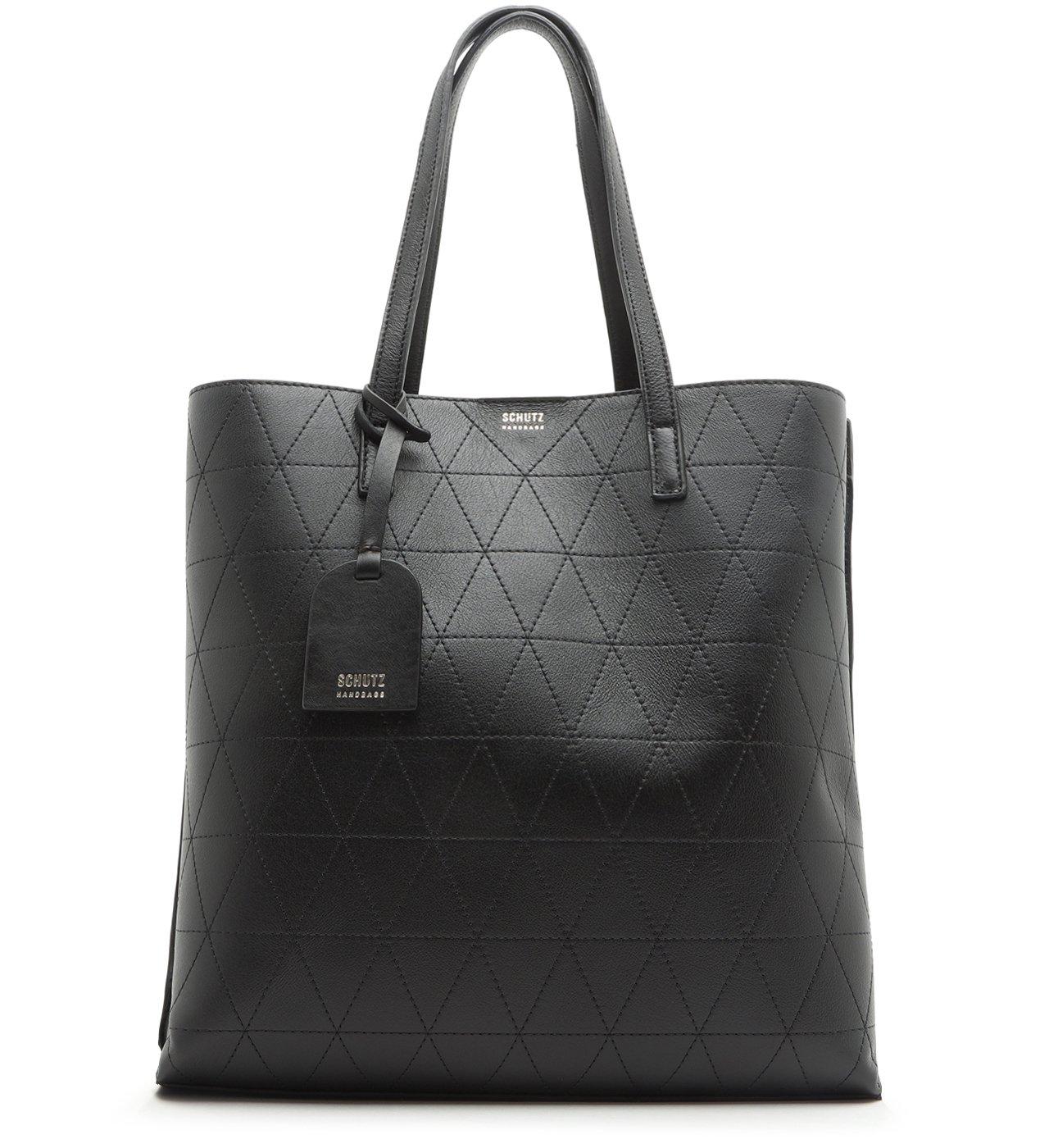 Shopping Bag 944 Black | Schutz