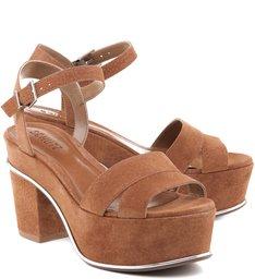 Sandália 90S Dress Stone