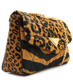 Shoulder Bag 944 Wild Mix