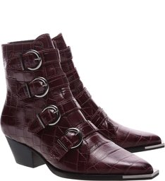 Bota New Western Urban Wine