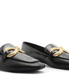 Loafer Deluxe Black