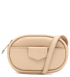 Crossbody Pocket Neutral