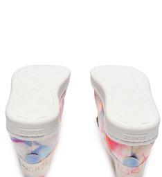 Tênis Ultralight New Tie-Dye