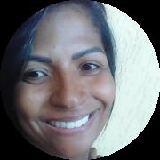 Tatianna Silva da Costa