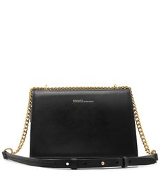 Shoulder Bag Glam Wild Black
