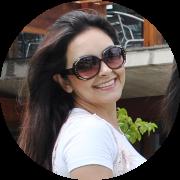 Ana Jaqueline da Silva Gaspar