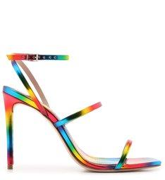 Sandália Daphne Rainbow