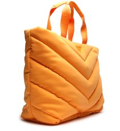 Shopping Bag Lolla Orange