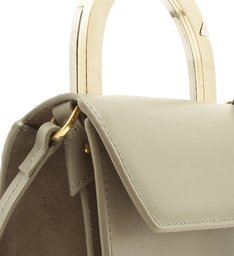 Crossbody Retro Neutral