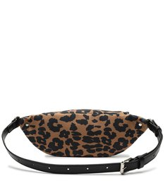 Pochete Neoprene Animal Print