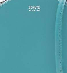 Crossbody Belt Bag Blue