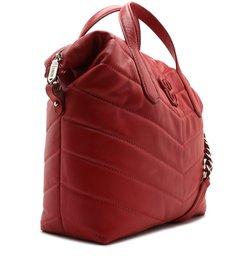 Tote Bag Kyra Red
