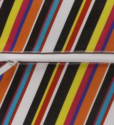 Mochila Color