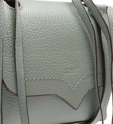 CROSSBODY MILI MINT