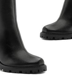 Bota Tratorada Classic Black
