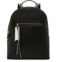 MOCHILA STACY BLACK