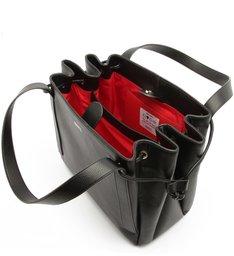 Bucket Bag Minimal Black