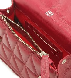 Crossbody New 944 Red
