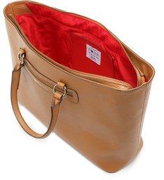 Shopping Bag Deena Brown