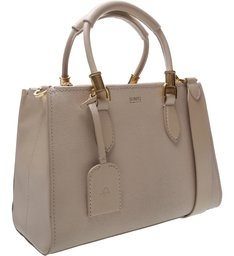 Tote New Lorena Neutral
