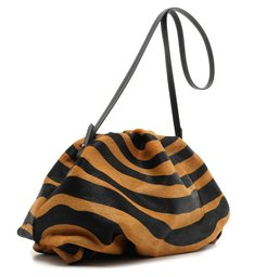 Maxi Clutch Avril Animal Print