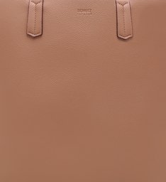 Tote Reversible Nude Phyton