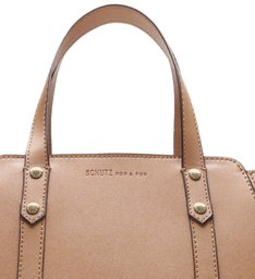 Tote Skye Honey