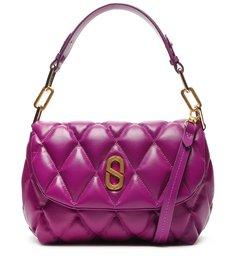 [Pre-Order] Shoulder Bag Candy Violet